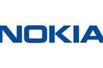 Nokia Hiring Fresher