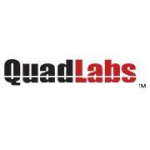 QuadLabs Technologies Hiring For Application Support Engineer On Aug 2017