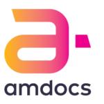 Amdocs Hiring Freshers