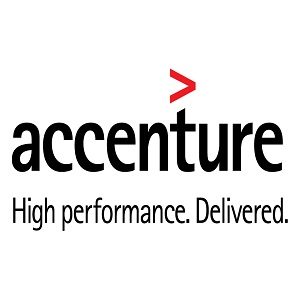 Accenture Off Campus Drive | Freshers | IT Associate | BE
